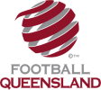Football Queensland