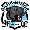 Park Ridge Panthers FC Logo
